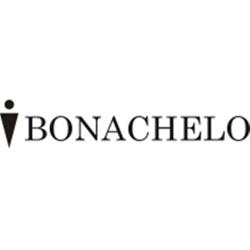 BONACHELO